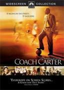 Треньорът Картър | филми 2005