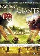 Срещу Гигантите | филми 2006