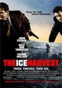 Ледена жътва | филми 2005