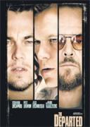 От другата страна | филми 2006