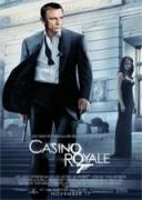 Казино Роял | филми 2006
