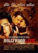 Холивудленд | филми 2006