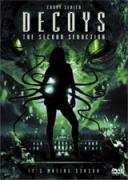 Примамки 2: Извънземно прелъстяване | филми 2007