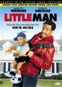 Малък човек | филми 2006