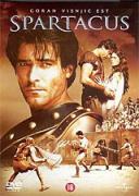 Спартак   филми 2004