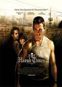 Черни дни | филми 2005