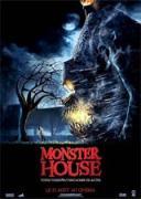 Къща чудовище | филми 2006