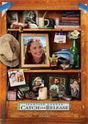 Хвани и пусни | филми 2006