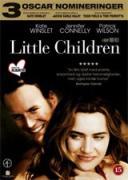 Малки деца | филми 2006
