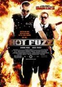 Горещи палки   филми 2007