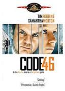 Code 46 | филми 2003
