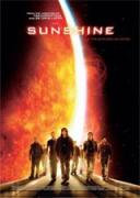 Проектът: Sunshine | филми 2007