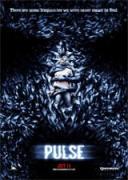 Пулс | филми 2006