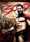 300 | филми 2006