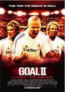 Гол 2: да изживееш мечтата | филми 2007