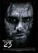 Числото 23 | филми 2007