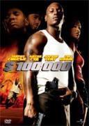 100 000 $ | филми 2006