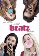 Bratz Филмът | филми 2007