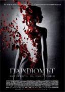 Парфюмът : Историята на един убиец | филми 2006