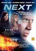 Next | филми 2007