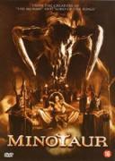 Минотавър   филми 2006