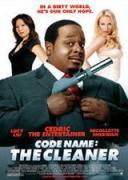 Кодово име: Чистачът | филми 2007
