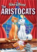 Аристокотките | филми 1970