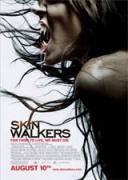Вълча кожа | филми 2006