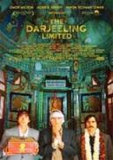 The Darjeeling Limited | филми 2007