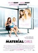 Материалистки | филми 2006
