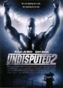 Фаворитът 2 | филми 2006
