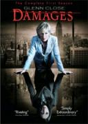Щети – сезон 1 | филми 2007