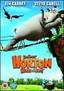 Хортън   филми 2008