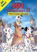 101 Далматинци 2 | филми 2003