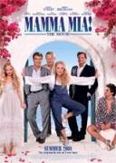 Mamma Mia! | филми 2008
