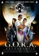 Г.О.Р.А. | филми 2004
