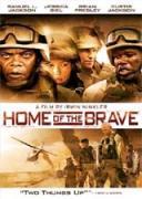 Домът на смелите   филми 2006