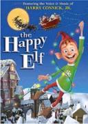 Щастливият Елф | филми 2005