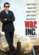Корпорация Война   филми 2008