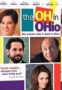 Ох в Охайо | филми 2006