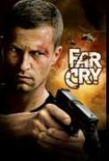 Far Cry | филми 2008