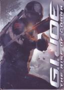 G.I. Joe: Изгревът на Кобра | филми 2009