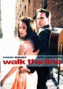 Walk the Line | филми 2005