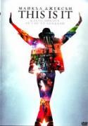 Майкъл Джексън This is it! | филми 2009