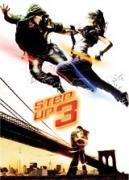 Step Up 3 | филми 2010