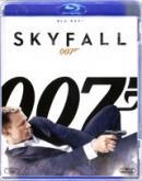 007 координати: Скайфол | филми 2012